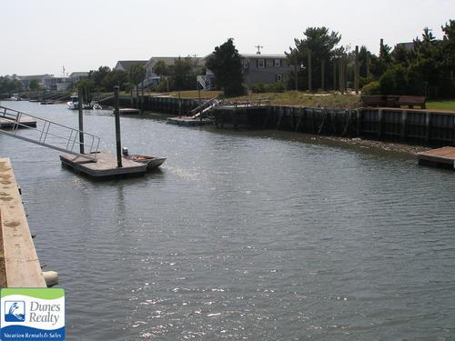 07floating-dock-1