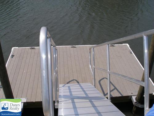07floating-dock-2