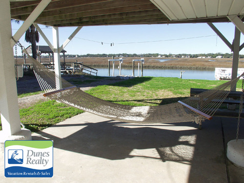 Dunes realty garden city beach rental my three suns pictures for Garden city sc vacation rentals