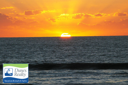 Dunes Realty Surfside Beach Rental Pictures