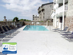 Pool Area and Sundeck