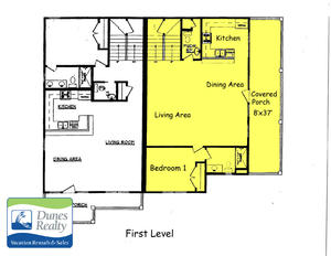 1209b-n-dogwood-1st-floor