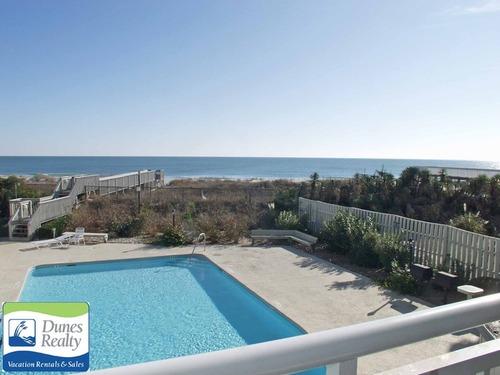 dunes realty garden city beach rental waterforde 105 pictures