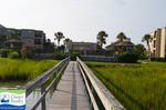 View from Inletside boardwalk