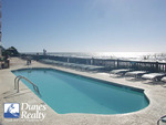 Horizon East Pool - 2nd Photo