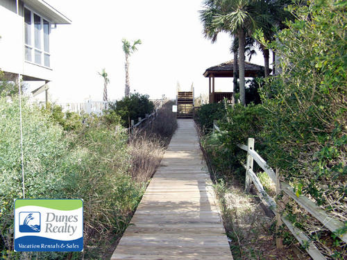 Myrtle Beach Luxury Rentals Surfside Beach Garden City