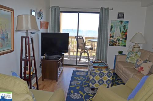 Beach House 106 -