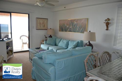 Beach House 315 -