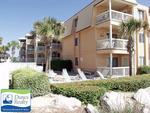 Beach House - 6