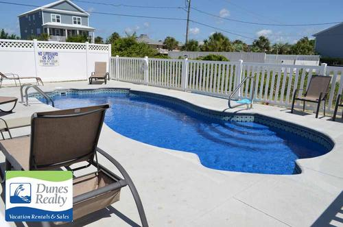 conch62417pool1