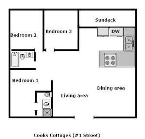 cookscottagestreet2