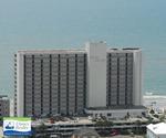 Royal Garden Resort - 10