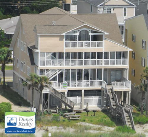 Craigslist House Posting For Rent In Myrtle Beach Sc: Myrtle Beach29579 Foreclosed Home Informationforeclosure