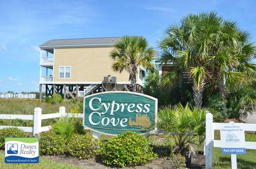 cypress100915ext3