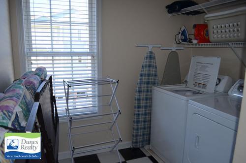 f11814laundry
