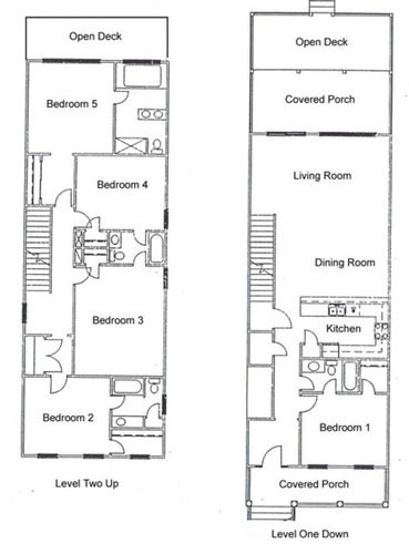 floor-plans-1-and-2-level