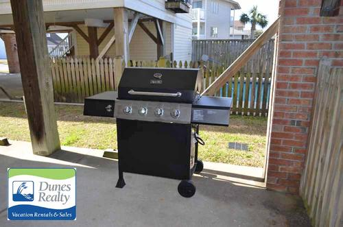 fp22817grill1
