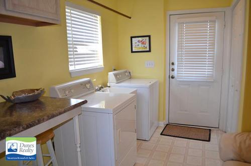 fullhowes41316laundry