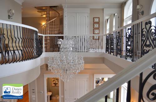 grandmarlin012215stairs