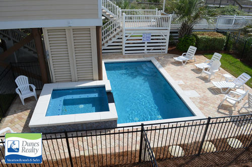 maryann5914pool1
