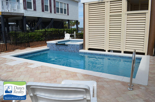maryann5914pool2
