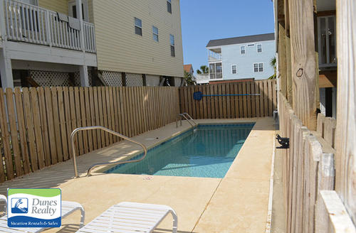 oceanview514pool1