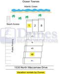 Ocean Townes - 4
