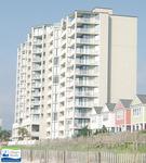 ... One Ocean Place   7 Community Plan