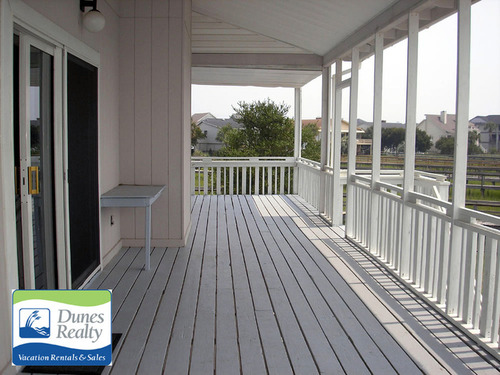peytonrearcovporch1